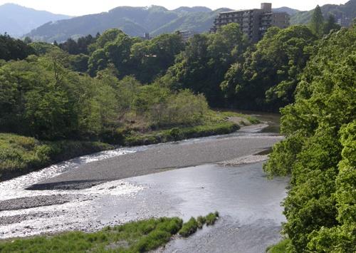 190525tamagawa.jpg